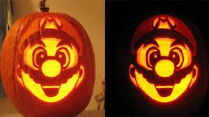Cool Pumpkin Faces Ideas Spooky Halloween Pumpkin Carving Ideas For Your Home Scary