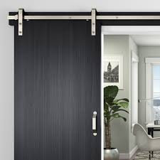 interior sliding door hardware.  Interior And Interior Sliding Door Hardware O