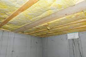 Kalte füsse im erdgeschoss liegen oft daran, dass eine dämmung des fußbodens fehlt. Betonboden Isolieren Die Moglichkeiten Im Uberblick