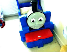 thomas the train toddler bed for sale – tuberadios.info