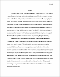 essay on adultery merkel adultery is adultery morally wrong most this preview has intentionally blurred sections sign up to view the full version