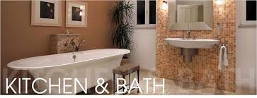 Bathroom Remodeling Brooklyn Classy Kitchen Captivating Kitchen And Bath Remodeling Ideas Kitchen And
