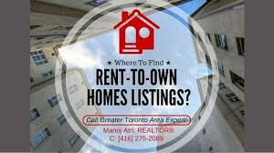 free listing of homes for rent best rent to own homes toronto ontario ca buy gta real estate