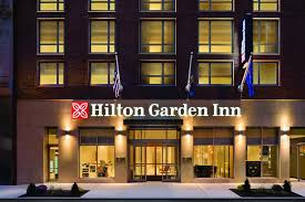 hilton garden inn new york times square south rated 8 7 by recent guests enter dates to get started gallery image of this property