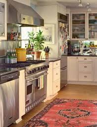 Kitchen Floor Rugs Washable Design Ideas For Washable Kitchen Rugs Pictures Hardwood Floors