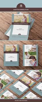 Master Editorial Design Babytrageberatung Editorial Design On Pantone Canvas Gallery