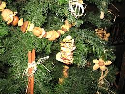Old Fashioned Christmas Tree Decorations Ideas Design Decorating Stunning  Time