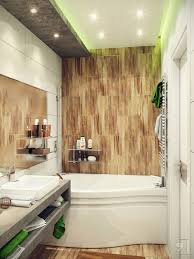 Small Bathroom Ideas On A Budget IFresh Design - Bathroom small