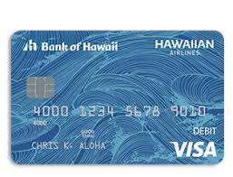 Bank Of Hawaii Other Apple Pay