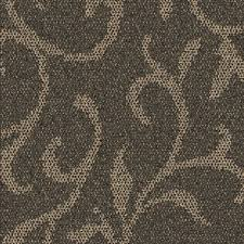 carpet texture pattern. Carpet Patterns Aiki II Pattern Library Summary   Commercial Tile Texture C