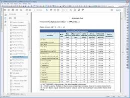 Vessel Design Calculation Excel Why Its Time To Reconsider Asme Viii 2 Division 2 Codeware