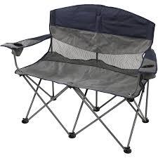 folding lawn chairs walmart.  Lawn Furniture Reclining Lawn Chair Folding Chairs Walmart Inside H