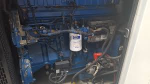 new and used diesel generators for and hire stuart power 8