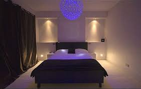 cool lighting for bedroom. Cool Lighting Ideas For Your Simple Bedroom
