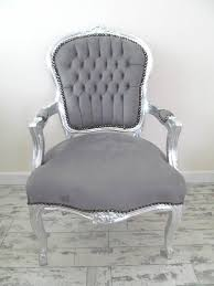 Shabby Chic Black Bedroom Furniture Pictures Of Shabby Chic Silver Bedroom Furniture Silver