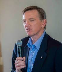 Gallery — Dr. Paul Gosar for Congress