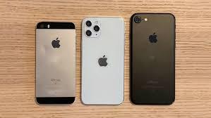 Download Iphone 12 Mini