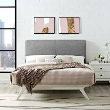 Shipping Bedroom Furniture New Design Inspiration
