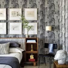 22 Modern Wallpaper Design Ideas  Colorful Designer Wallpaper For Wallpaper Room Design Ideas