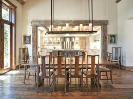 modern rustic chandeliers chandelier diy iron fabulous dining room lighting area lights for table cha