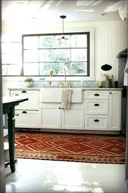 kitchen rug ideas french country kitchen rugs country kitchen rugs full size of kitchen rugs country area rugs g kitchen rugs kitchen rug country