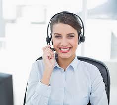 Customer Service Representative Portal For Healthcare