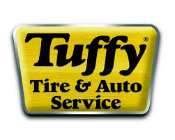tuffy tire auto service center tires 2105 s w college road ocala fl phone number yelp