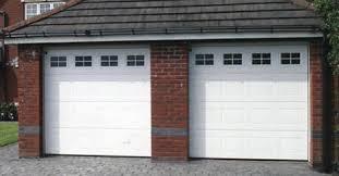 hormann garage doorHormann Sectional Garage Doors  Hormann Sectional Doors