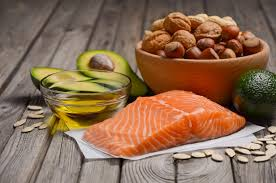 Image result for omega 3 fatty acids