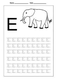 Small Picture uppercase letter e coloring page free printable alphabet coloring