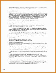 Secretary Resume Templates Gorgeous Legal Secretary Resume Samples Prestigious Resume Lovely Secretary