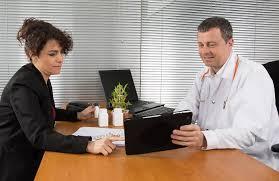 Pharmaceutical Representative Pharmaceutical Sales Representative Natural Training