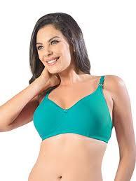 Sonari Bra Size Chart Sonari D14 Womens Regular Bra