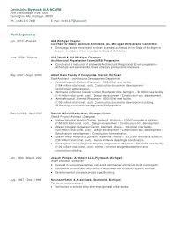 Volunteer Sample Resume Nmdnconference Com Example Resume And