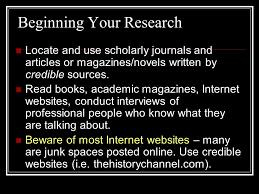 best essay writer websites reddit
