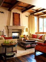 Tuscan Living Room Kitchen Decorating Themes Tuscan York Kitchen Decorating Theme