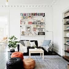 White, Home, Interior, Industrial, Minimal Inspiration, Swedish, Style,  Doorway