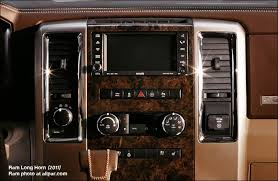 2018 dodge longhorn interior. brilliant dodge ryan nagode wrote u201cthe laramie longhorn belt buckle idea is an awesome  cue this came from a real badge in our interior we knew that metal belt  to 2018 dodge longhorn interior