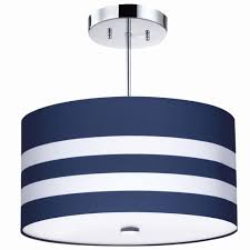 adorable replacement glass shades for bathroom light fixtures within replacement glass shades for ceiling fans ceiling light covers