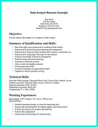 Accenture Analyst Sample Resume Beauteous Accenture Analyst Sample Resume Cvfreepro Unique Resume Accenture