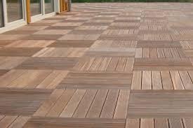 Pavimenti Per Interni Rustici : Pavimentazioni per esterno pavimenti esterni