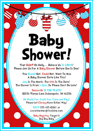 Free Templates For Invitations Printable Free Printable Dr Seuss Baby Shower Invitations Dr Seuss Ba Shower