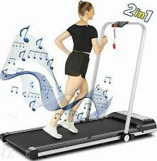 Free shipping on nautilus ® upright bikes; Treadmills 31