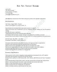 Food Runner Jobs Chicago Corey Hamann Resumebusser Job Description