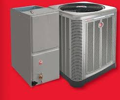5 ton ac unit cost. 5 Ton Ac Condenser Seer Central Air Condensing Unit And Evaporator Coil 75026775402 . Cost Zjurhsgmqscholarchs.club