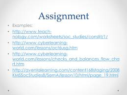 Magnificent Technology Com Worksheets Contemporary - Worksheet ...
