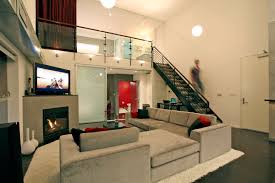 Small Picture furniture stores near me home design ideas modern furniture nyc