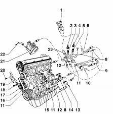 1999 vw beetle diagram wiring diagrams value 1999 beetle engine diagram wiring diagram fascinating 1999 vw beetle fuse diagram 1999 vw beetle diagram