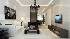40 Top Modern And Minimalist Living Rooms For Your Inspiraton Homedizz Adorable White Modern Living Room Ideas