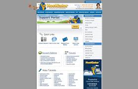 Hostgator Customer Support Hostgator Review Updated 2019